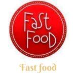 selo-fast-food