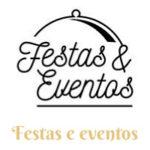 selo-festas-e-eventos