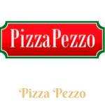 selo-pizza-pezzo